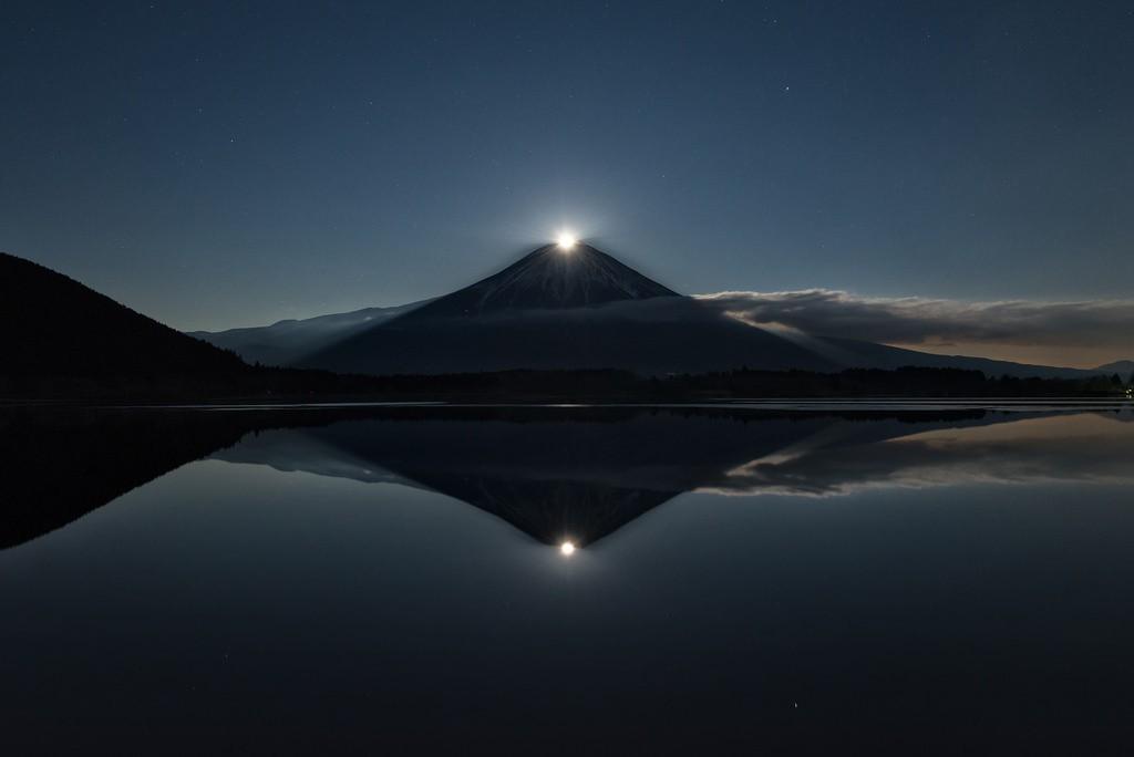 The Dawn of Another Meaning. De Yuga Kurita