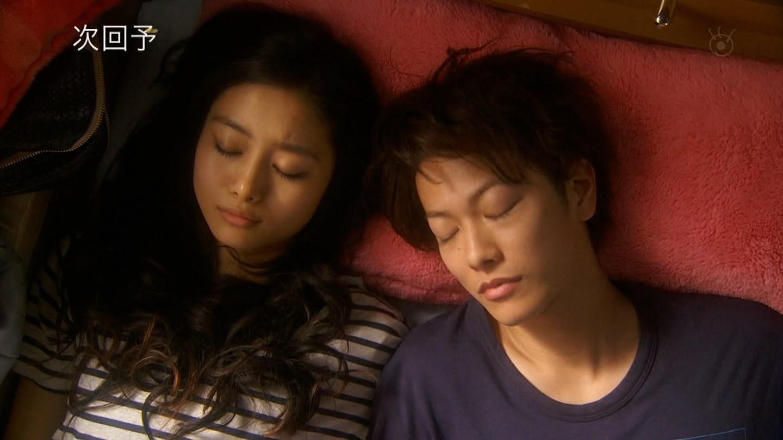 Hitomi Maeda y Sahara Natsuki