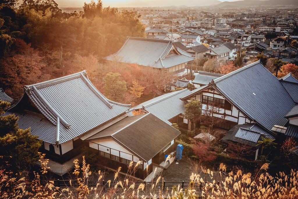 Shine temple. Foto de juor2