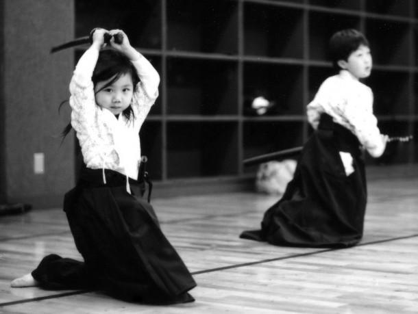 Tanahashi Brothers. Foto de wazo3