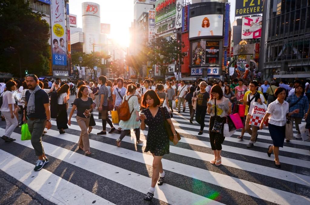 Honne y Tatemae, conductas sociales japonesas